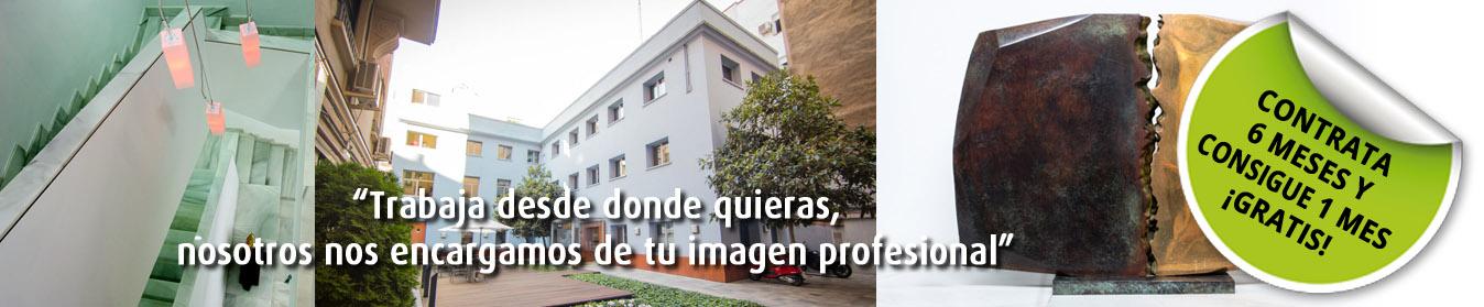 tríptico-recepción-centro-negocios-madrid-melior